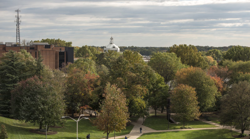 Our aim is to create opportunities for members of the Mason community to put their ideas and inventions into action to support a just, prosperous and sustainable world.  We invite all members of the Mason community—and all like-minded organizations—to join us in pursuit of this vitally important mission.